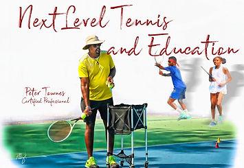 next level tennis.jpg