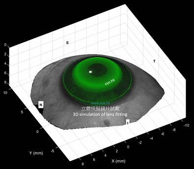 sMap3D orthok 3.jpg