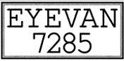 EYEVAN7285_edited.jpg