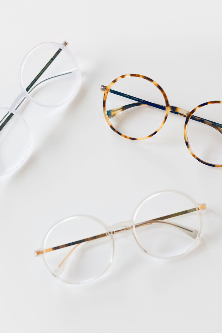 how-to-pick-the-perfect-pair-of-mykita-g