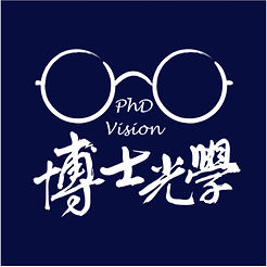 PhD logo.jpg