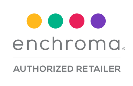 EnChroma-Logo-AR-US-Preferred-RGB-Transp