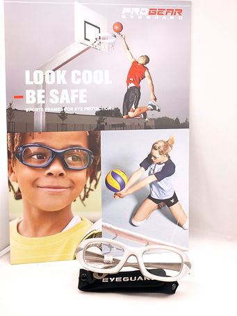Lindberg Kid / Teen sports