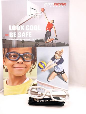 Lindberg Kid / Teen sports