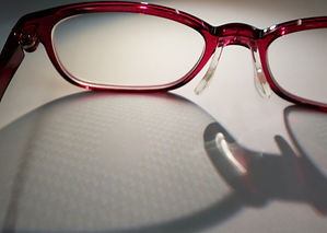 MyoSmart (DIMS) 光學離焦眼鏡片