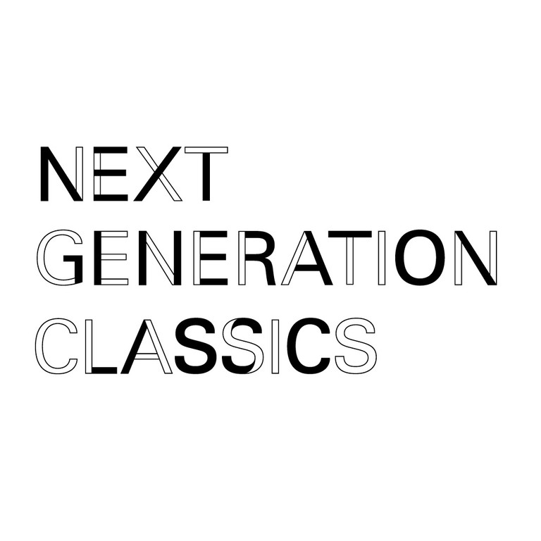 191023_MYKITA_NEXT-GENERATION-CLASSICS_P