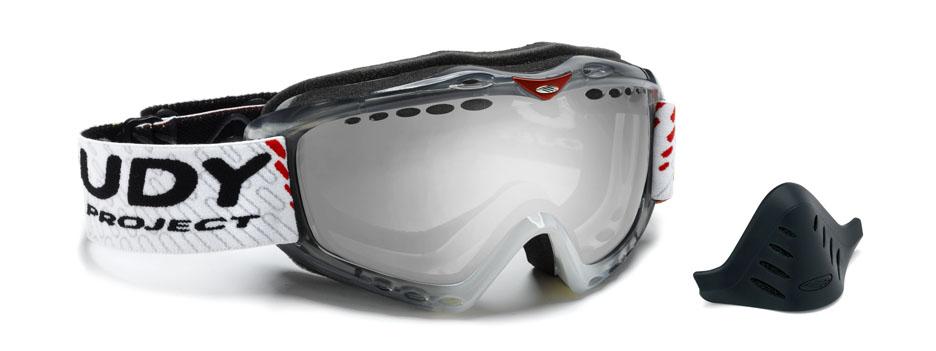 Rudy Project Ski Goggles