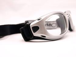 Centrostyle - sport goggles