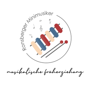 Minimusiker_Logo.png