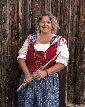 SandraHiltensberger_1.jpg