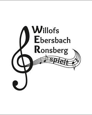 WERspielt-Logo.jpg