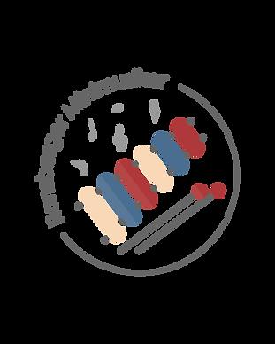 Minimusiker_Bildmarke.png