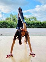 Abby Phillipps scorpion.jpg