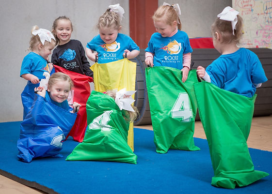 mini cheer sack race 2017.jpg
