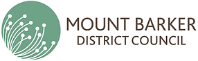 Mount Barker District Council Logo.png