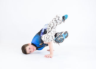 Josh breakdance T3 2017.jpg