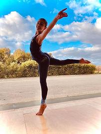 Elena Dunbar arabesque.jpg