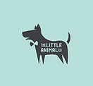 The Little Animal Company Logo.PNG