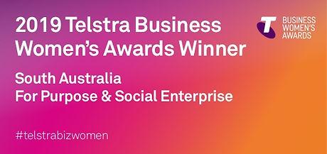 South Australia-For Purpose & Social Ent