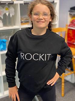 Black Rockit jumper Lilyth.jpg