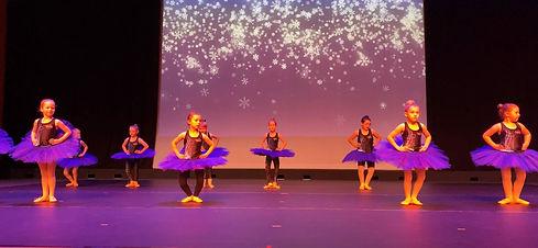 Cadet Ballet.jpg