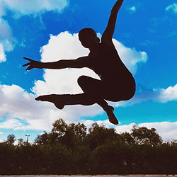 Angela Symons ballerina.jpg
