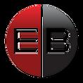 Logo_35.png