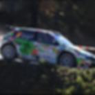 Rallye Valais Voiture.PNG