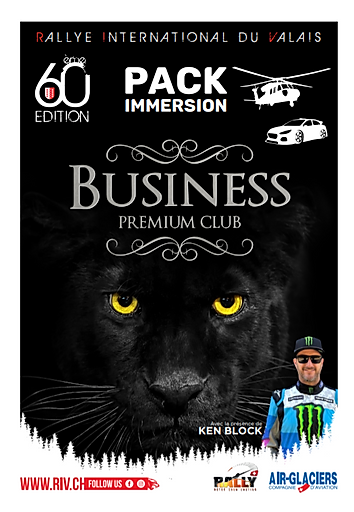 Rallye Business Immersion 1.PNG