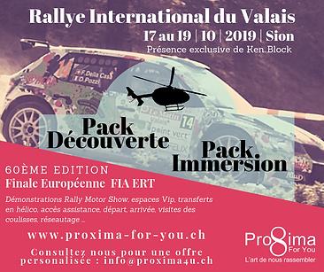 2019 Rallye du Valais VF.png