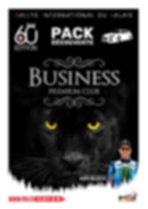 Rallye_Business_Découverte.PNG