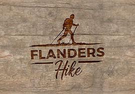 Flanders Hike VZW sportenco trektocht