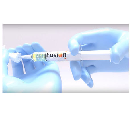 Fusion syringe 5.JPG