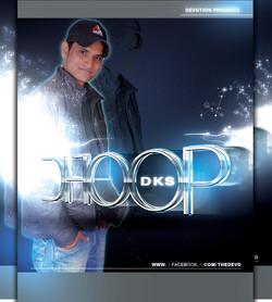 Dhoop DKS Devotion