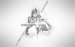 Logo Design (Aug 2014)