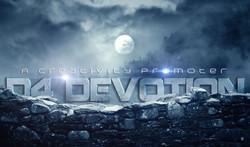 Rise of D4 Devotion