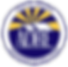 ADRE-Logo.png