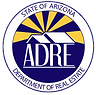 ADRE-Logo.png