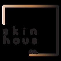 skin haus logo.png