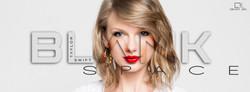 Taylor-Swift Blank Space
