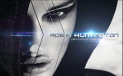 Rosies Huntington (2)