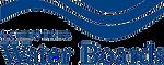 SWRCB-logo-CA.png
