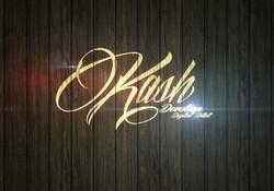 Kash (Devotion Digital Artist)