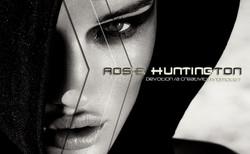 Rosie Huntington (1)