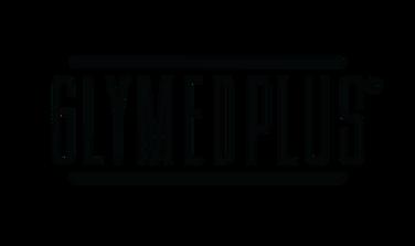 glymedplus-logo_1.png