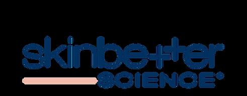 skinbetter-logo.png