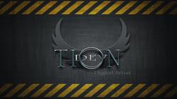 D4 Devotion Logo Design 2