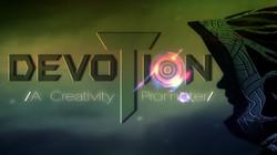 Devotion Shadow