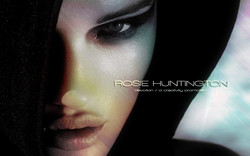 Rosie Huntington (3)