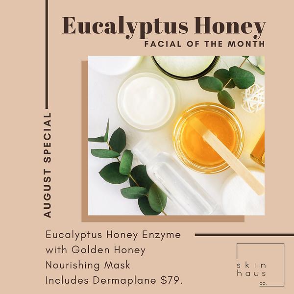 Special Aug Euc honey.png